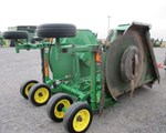 Rotary Cutter For Sale: 2015 John Deere HX15