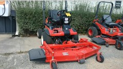 Riding Mower For Sale 2016 Kubota F2690