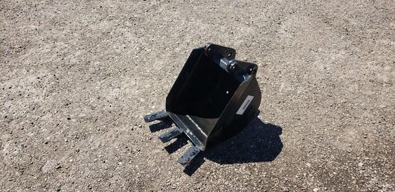 John Deere LVB24976- Excavator Bucket For Sale