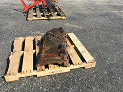 Attachment For Sale:   Kubota K9078B
