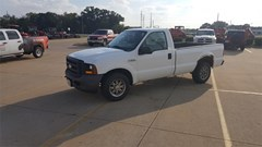 Misc. Ag For Sale 2006 Ford F250