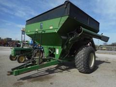 Grain Cart For Sale Brent GC772