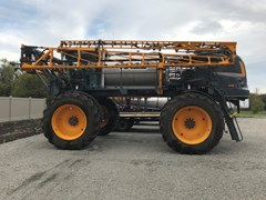Sprayer-Self Propelled For Sale 2016 Hagie STS16