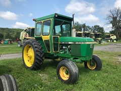 Tractor For Sale John Deere 2640