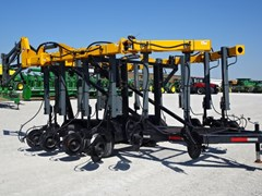 Applicator For Sale 2016 Hagie NTB FORTY