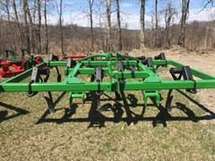 Disc Chisel For Sale John Deere 610