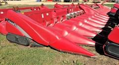 Header-Row Crop For Sale Case IH 3208