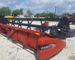 Header/Platform For Sale: 2005 Case IH 2020