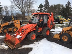 Tractor - Compact For Sale Kubota L39 T/L/B , 39 HP