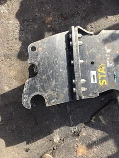 Hydraulic Hammer :  Stanley MBF5E00