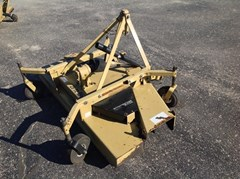 Rotary Cutter For Sale:   Land Pride AT2572