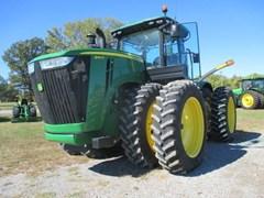 Tractor For Sale:  2014 John Deere 9410R , 410 HP