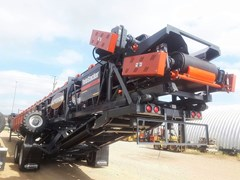 Conveyor - Stacking For Sale:  2017 Superior 36X136TSLP