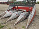 Header-Corn For Sale:  1989 Case IH 1043 4R30