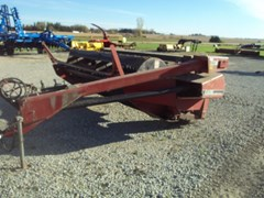 Mower Conditioner For Sale Case IH 1190