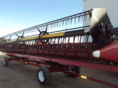 Header-Auger/Flex For Sale 2013 Case IH 3020 35