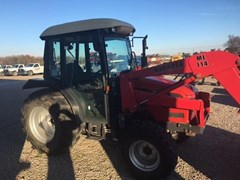 Tractor For Sale 2004 Mahindra 4510 , 45 HP