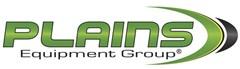 Planter For Sale 2011 John Deere 1770NT CCS