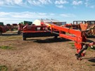 Mower Conditioner For Sale:  2009 New Holland H7550  13' FLAIL