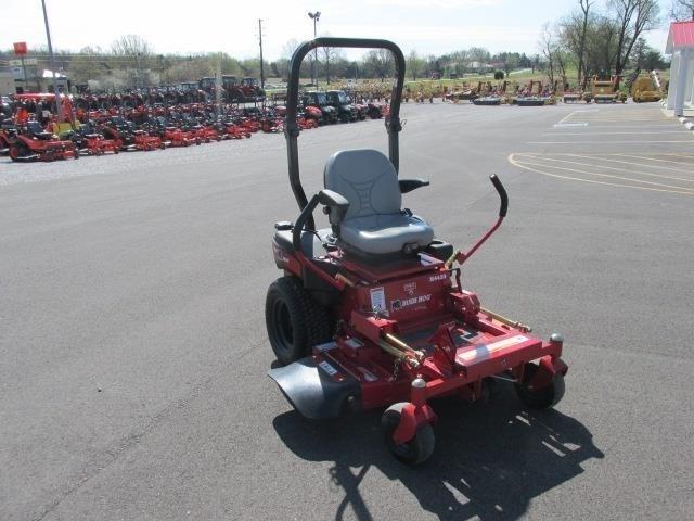 2016 Bush Hog M4420 Zero Turn Mower For Sale