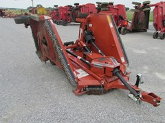 Rotary Cutter For Sale 2014 Rhino TS12