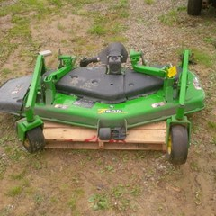 Attachment For Sale 2005 John Deere 60
