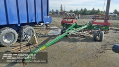 Tillage For Sale Unverferth 225