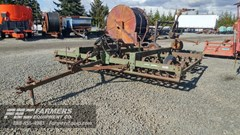 Tillage For Sale John Deere 12