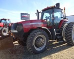 Tractor For Sale: 2003 Case IH MX285, 285 HP