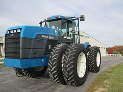 Tractor For Sale 1998 New Holland 9482 , 310 HP
