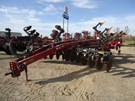 Sub Soiler For Sale:  2008 Case IH 730C 17.5