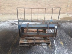 Pallet Fork For Sale Kubota K7057A