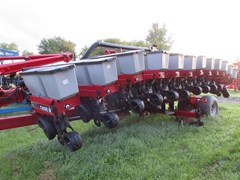 Planter For Sale 2002 Case IH 1200