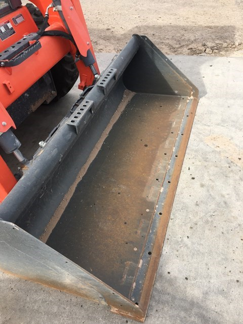 Bobcat BU74CI Bucket