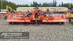 Rotary Tiller For Sale 2012 Maschio PAN470WR