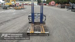 Forklift Attachment For Sale Cascade Corporation 22GFDS173