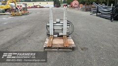 Forklift Attachment For Sale 2013 Cascade Corporation 48EFDS115