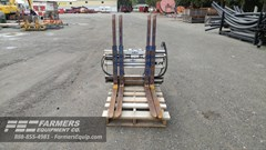 Forklift Attachment For Sale Cascade Corporation 25G