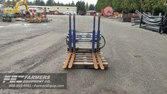 Forklift Attachment For Sale 2017 Cascade Corporation 22G-FDS-232
