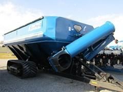 Grain Cart For Sale Kinze 1500