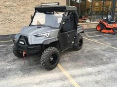 ATV For Sale:  2016 Misc DOMINATOR