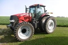 Tractor For Sale 2013 Case IH Puma 170 , 170 HP