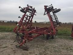 Field Cultivator For Sale:  1995 Case IH 4800