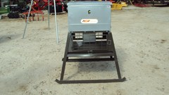 Misc. Sport/Utility For Sale:  Other New  300lbs stand and fill feeder