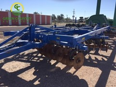 Plow-Chisel For Sale 2013 Landoll 2410