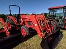 Tractor For Sale:   Kioti (NEW) RX6620 , 66 HP