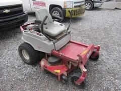 Zero Turn Mower For Sale Exmark QST24BE522
