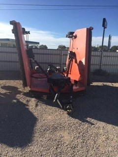Rotary Cutter For Sale Land Pride RCM3620