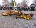 Rotary Cutter For Sale:  Woods S260