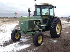 Tractor For Sale 1974 John Deere 4230 , 105 HP